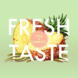 Fresh Taste #21