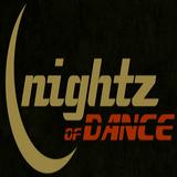 John Digweed - Nightz Of Dance on Decibel Radio (2009.08.31.)