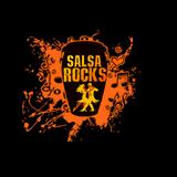 Salsa Rocks Grande - Lets Get Warmed Up!