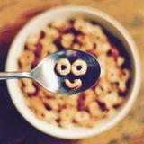 Breakfast Cereal Wakeup Mix Volume 2