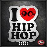 I Love 90s HipHop