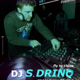 "SDrino&Federico F ""FROM FUNK TO DUB""@BIKO PART 1"