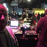 BAS BSB 24 01 18 DJ ATHOME & DIMITRI RUNKKARI