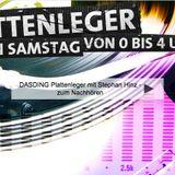 untitled recording3556.mp3(263.7MB) Das Ding Plattenleger