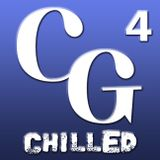 Club Grand Chilled Mix 4