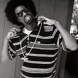 Can't Forget Mac Dre