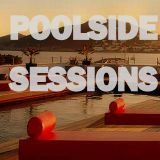 Poolside Sessions [ Fall Mixtape ]