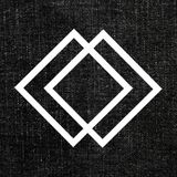 Radio FG Mix #2