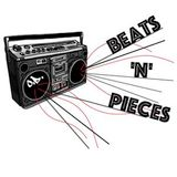 The 'Beats 'n' Pieces Mix
