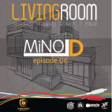 Living Room Vi On Global House Movement (18.07.2014)