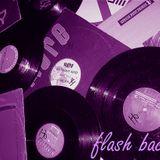 dj phil - flash backe 5.1