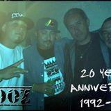 Set From No Doz 20yr Anv. 6/30/2012