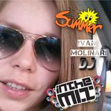 MIX HOT SUMMER 09-2015