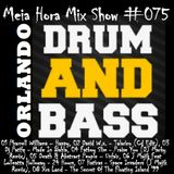 MHMS-075- Orlando-Drum N Bass