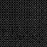 Minder 055 - Mr Fudson