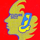 Future Jazz 15