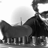 AV.DJ.C