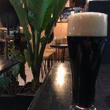 M Response Cervezas, Cerveceras y Cervecerías