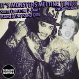 It's Monsters Meeting Time (Episode 113)
