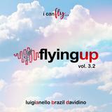 Flying Up Compilation Vol. 3.2