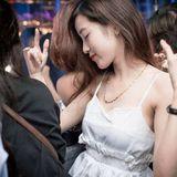 Việt Mix 2K18 - Em Vẫn Chưa Về & Vì Yêu Mà Nhớ  .... #Kòy Sóc Sơn  Mix