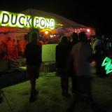 DJ Cor - Live at The Duckpond, Burning Man 2014