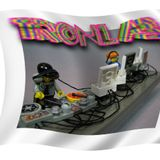 Electronic Kith