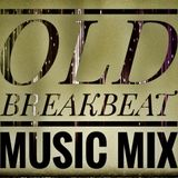 OLD BREAKBEAT MIX 13