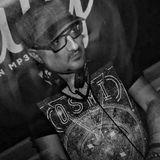 Mr Slide - Techno Podcast , Three Decks In The Mix vol 4
