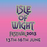 Isle of Wight Festival x Topman Guest Mix