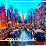 Northern Angel - Back to Amsterdam