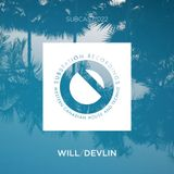 SUBCAST Episode 22: Will Devlin
