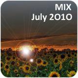 Tibo M, mix July 2010, Part 1