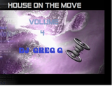 "Friday Night - ""House on the Moves"" - Mix Set - May 04 2013 -"
