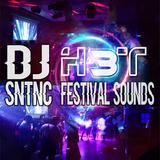 H3T - Festival Sounds