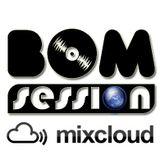 Bom SesSion 018