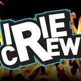 Irie Crew Sound Mix @ Rastafire Radio Show @ Meo Reggae Box