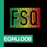 FSQ – EGNU.008