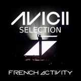 Tribute to Avicii by French Activity