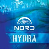 Nord: Hydra excerpts