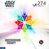 Underground Therapy 274