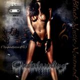 The Gap Band & Fingazz - Outstanding (®by.funkysize.dj©) Extendet Remix