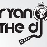 Ryan the DJ - Swagnificent (Part 02) (2012)