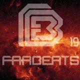 [KEPLER] Far Beats [Season Two – Episode 19]