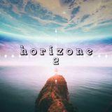 HORIZONE camp cast 004 - Taj ambient mix - Taj