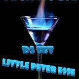 House music-07/04/2018- dj set- mixed little Peter esse