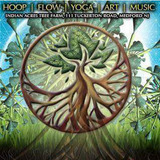 Return to Roots Gathering 2015 (7/31/15)