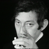 Serge Gainsbourg Special