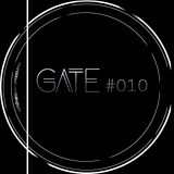 Type B. - Gate Podcast #010 (live)