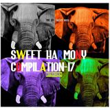 Sweet Harmony Compilation 17
